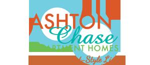 Ashton Chase Apartment Community - Clermont, Florida