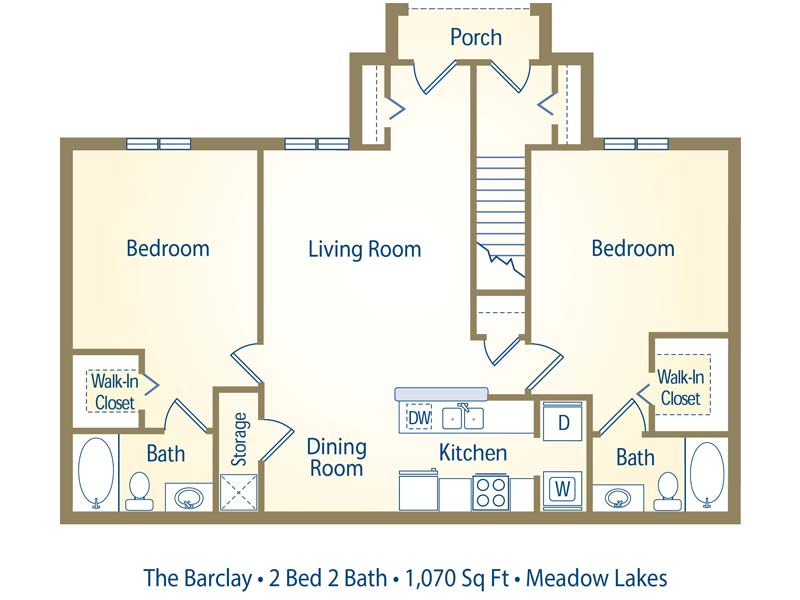 apartment floor plans with two master bedrooms trend two master bedroom house plans home office master home