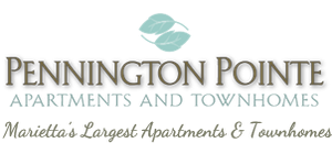 Pennington Pointe Apartment Community - Marietta, Georgia